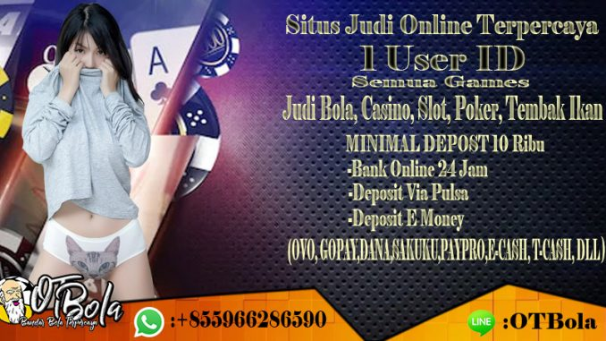 Situs Bandar Ceme Pulsa Xl & Telkomsel Rate Terkecil