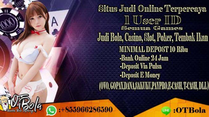 Situs Ceme Online Terpercaya BRI 24 Jam Nonstop